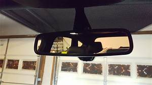 Tag Archived Of Ford Fusion Rear View Mirror Wiring