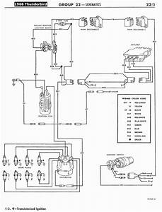 1997 Ford F150 Fuse Diagram  U2014 Untpikapps