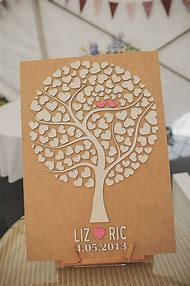 best handmade wedding cards ideas and images on bing find what