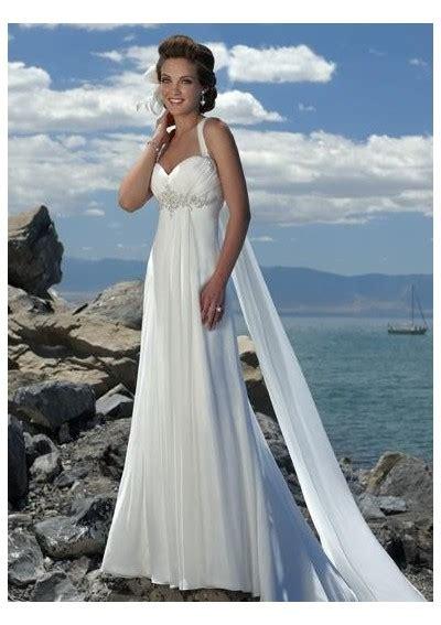 cheap wedding gowns online blog beach wedding dresses