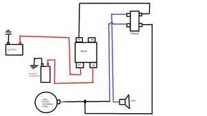 Wiring diagram for car air horns wirdig readingrat similiar horn relay wiring diagram keywords wiring diagram publicscrutiny Gallery