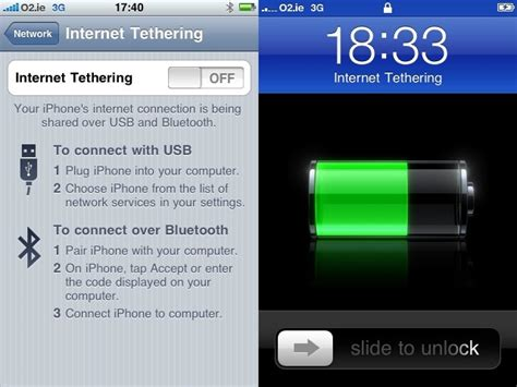 how to tether iphone pictures iphone 3 0 usb tethering already activated wired