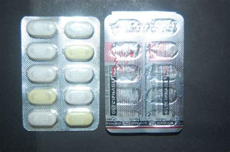 buy metformin xr glimepiride tabletonline