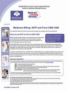 Free Medical Billing Training Manual
