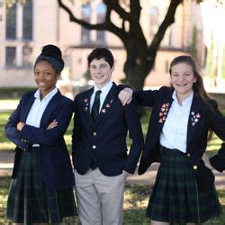 holy cathoilc school preschools 3815 oak lawn 342 | ls
