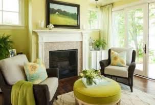 living room remarkable lime green living room lime green