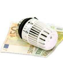 Gaskosten Berechnen : energie burgenland ~ Themetempest.com Abrechnung