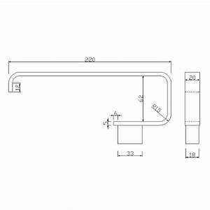 Carte Peugeot 4 Fois Sans Frais : porte serviette en laiton massif design pour vos salles de bain ~ Gottalentnigeria.com Avis de Voitures