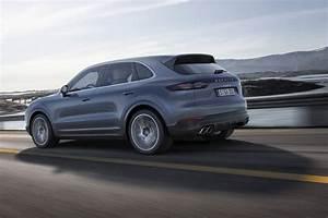 Kfz Steuer Diesel Euro 6 Berechnen : gro britannien erh ht steuer auf diesel pkw heise autos ~ Themetempest.com Abrechnung