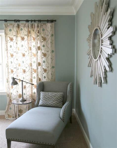 chaise longue pronunciation audio is your bedroom a sanctuary the decorologist