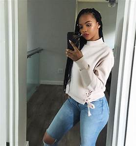 The 81 best Mihlali N images on Pinterest | Ps Instagram and Casual clothes
