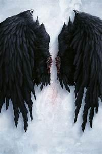 demon wings   Tumblr