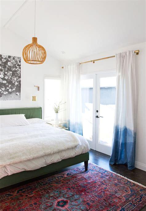 bedroom  sarah sherman samuel bedrooms bedroom