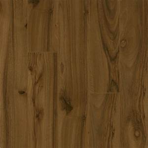 Armstrong, Premium, Collection, L8705, Tree, Branch, Walnut