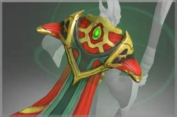 mantle of the scourge dominion dota 2 wiki