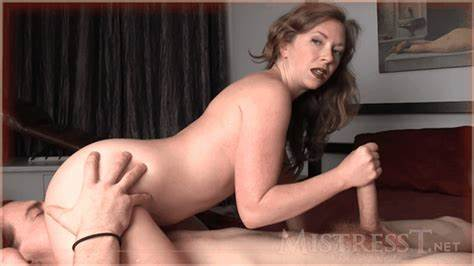 Long Lover Is Banged Tiny While Another One Jerking