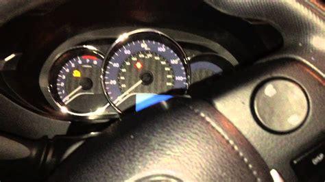 Car Starting Problem