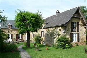 cuisine ideas about chambres d hotes france on guest With provins france chambre d hote