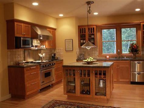 bungalow kitchen ideas  pinterest craftsman kitchen craftsman kitchen fixtures