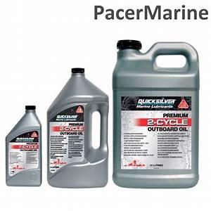 Petroleum 20 Liter : tcw 3 premium 2 cycle outboard oil 1l thru 20 litre pacermarine ~ Avissmed.com Haus und Dekorationen