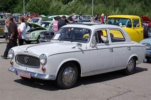 Peugeot Somain : fichier peugeot 403 bw 1 jpg wikipedia ~ Gottalentnigeria.com Avis de Voitures