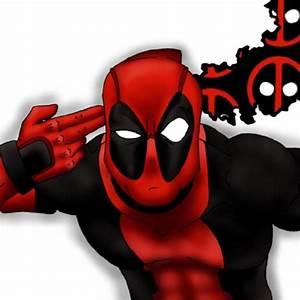 Deadpool Forum Avatar | Profile Photo - ID: 86285 - Avatar ...