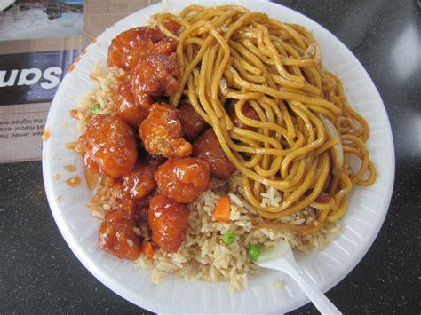 cuisine un chinois plat chinois à york photo de photographies cuisineart quot la vraie cuisine est une sorte d