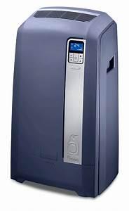 Test Mobile Klimageräte 2015 : mobile klimaanlage test die top 5 preisvergleich ~ A.2002-acura-tl-radio.info Haus und Dekorationen