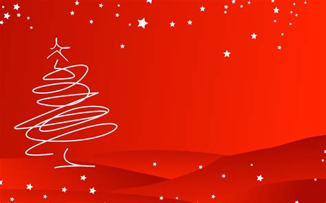 christmas background vector wallpapers