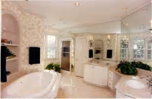 tile master bathroom ideas master bath tile ideas 5060
