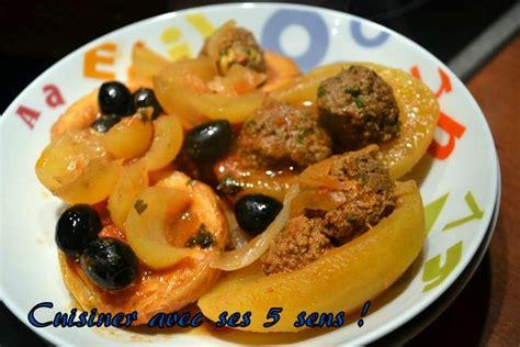 cuisiner fonds d artichauts tajine aux fonds d 39 artichauts et pommes de terre farcies