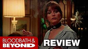 Black Christmas (1974) - Movie Review - YouTube