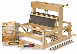 Leclerc Dorothy Table Loom