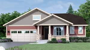 carlsbad home floor plan wausau homes