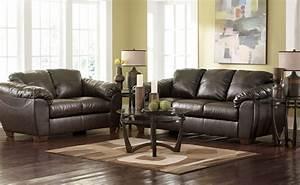 discount furniture gallery negozi d39arredamento 311 With discount furniture wilmington
