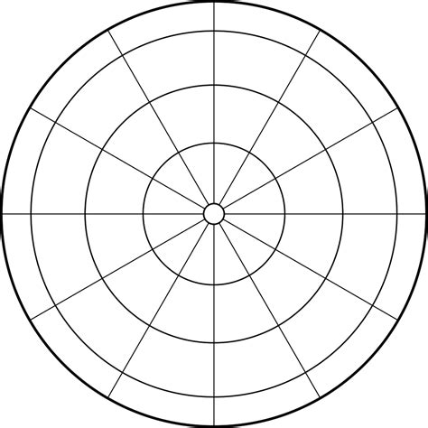 design  clock challenge kitronik