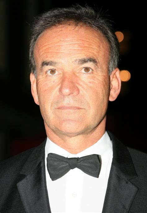 Nick Broomfield - Ethnicity of Celebs | What Nationality ...