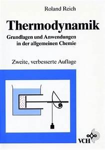 Wasser Berechnen : diffusion osmose mit medizinischen bez gen chemgapedia ~ Themetempest.com Abrechnung