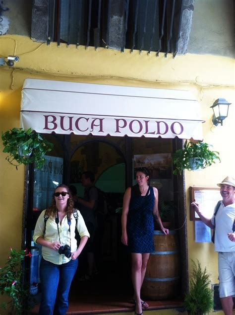 Best Lunch In Florence Italy Best Restaurants In Florence Italy