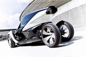 Elektro-Opel GmbH &