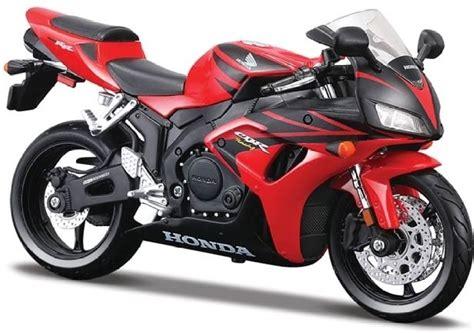 cbr bike pic maisto honda cbr 1000rr bike assembly kit honda cbr