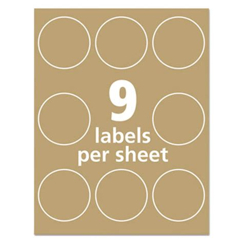 avery template 22808 avery 22808 labels