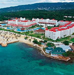 Gran bahia principe runaway bay jamaica honeymoon for Jamaica all inclusive honeymoon