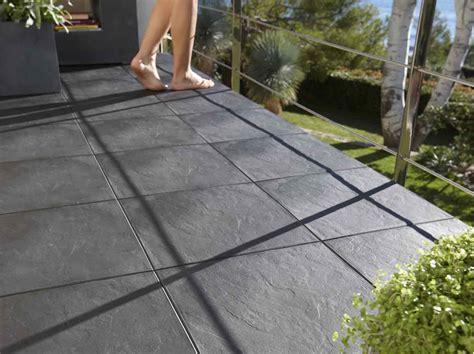 peinture pour sol exterieur balcon carrelage balcon copropri 233 t 233
