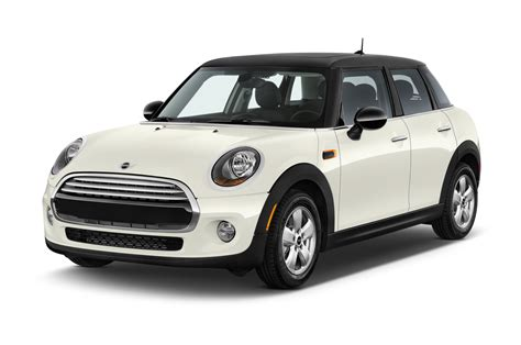 2015 Mini Cooper Hardtop Reviews And Rating  Motor Trend. Metal Garage Kits For Sale. House Entry Doors. Mini Refrigerator With Glass Door. Strut For Garage Door. Glass Door For Fireplace. How Much To Add A Garage. Cheap Garage Storage Ideas. Precision Garage Door