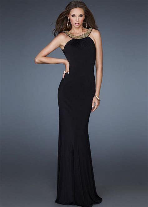 evening dresses trendy dress