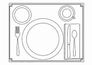 Gedeckter Tisch Kinder : tasse ausmalbild haus deko ideen ~ Orissabook.com Haus und Dekorationen