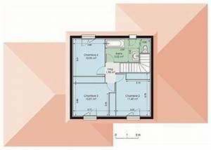 maison meridionale detail du plan de maison meridionale With maison avec tour carree 4 maison meridionale detail du plan de maison meridionale