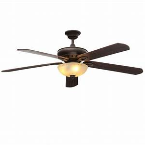 Hampton bay asbury oil rubbed bronze ceiling fan manual
