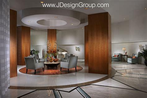 Design Florida by Florida Design Magazine Features J Design S Update